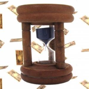 「隙間時間に何をする?」4つの利用法と準備するもの