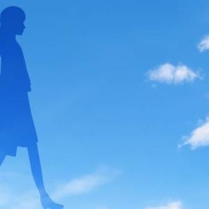 歩きながら読書のメリットと安全に読書できる方法とは?