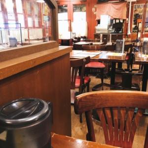 東京 ワイン食堂 旅する子ブタ 東京グランルーフフロント店