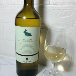 ファレーリオ デイ コッリ アスコラーニ ヴェレノージ イタリアワイン