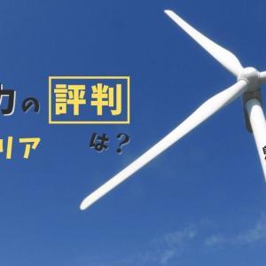 自然電力の評判は?関西エリアでも安いか調査【比較サイトを信じるな】