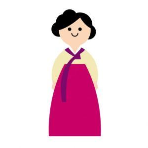 北朝鮮の熟年女性アナの謎、なぜ、怒ったように原稿を読むのか?