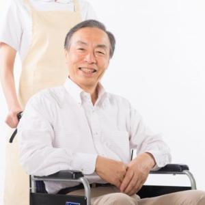 青森県の高齢者施設でクラスター76人感染!