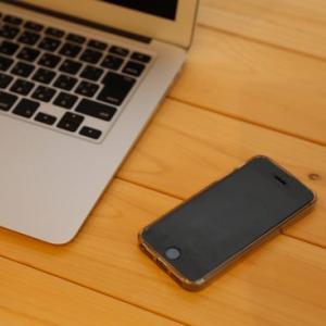 iOS15のセキュリティ機能プライベートリレーは注意が必要!