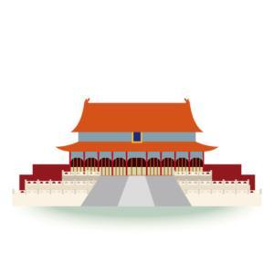 中国が暗号資産を全面禁止!