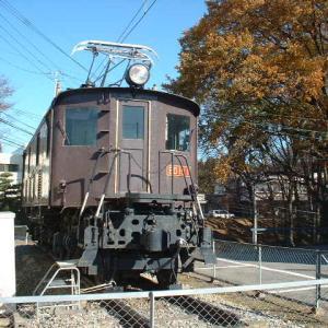 飯田線 初めての駅で降りる旅  おいらの身近な小さな旅