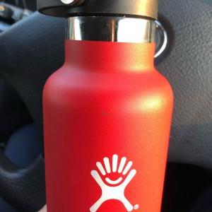 hydro flask ハイドロフラスク