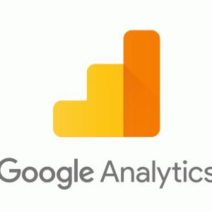 Google Analyticsでユーザーを追加する方法