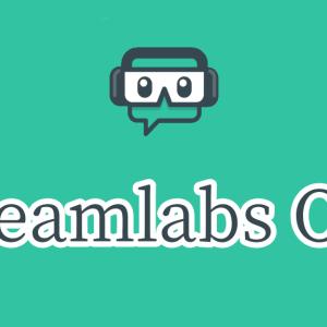 動画配信ソフト『Streamlabs OBS』Twitchで配信をする基本設定