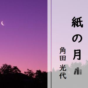 対岸のリアル。【紙の月】角田光代