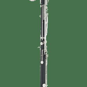 【並クラ禁制】クラリネット特殊管奏者の集い