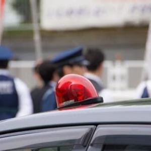 【衝撃】武蔵野音大付属高校の殺傷事件、痴情のもつれだった