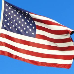 【アメリカ】「米国インフル猛威」は新型コロナの可能性 当局が5大都市でウイルス検査開始