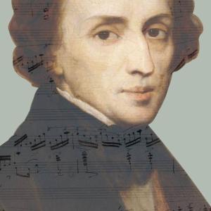 【ピアノ】ショパン練習曲