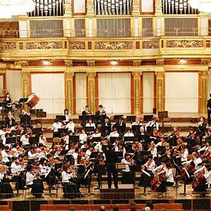 【クラシック】来日オーケストラについて語る
