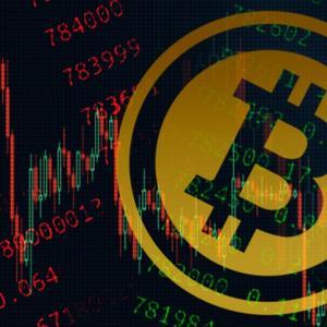 仮想通貨ビットコインはAIで自動取引すれば99.9%儲かるらしい