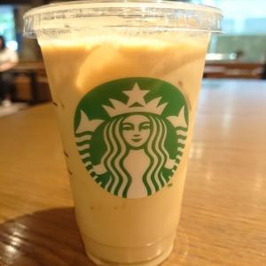 スターバックス・コーヒー 大阪マルビル店