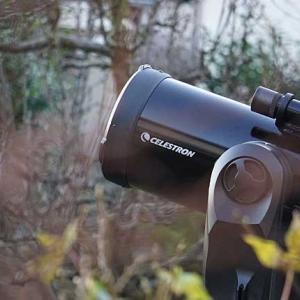 スマホがあるから高級一眼カメラは不要となった←フェイク報道か
