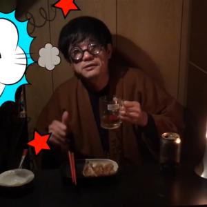 22.酒飲み2