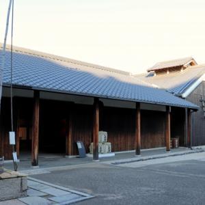 2020西宮の日本酒試飲会に参加!混雑状況とどこまで無料で体験できるか調査