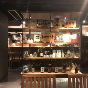 香港の美味い焼肉店 JA全農和牛焼肉店 純(ぴゅあ)