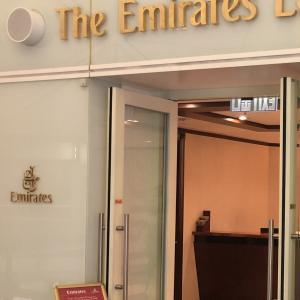世界で1番豪華でお得なビジネスクラス