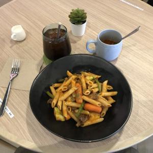 名古屋のパンケーキハウスHoi Hoiが香港九龍灣に進出