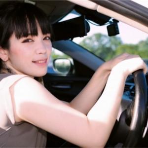 ペーパードライバーが急に生活で運転が必要となり追い込まれた結果
