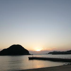 現在3県目の和歌山県です。