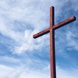 교회에 안 가던 크리스찬이 한국에서 다시 교회에...
