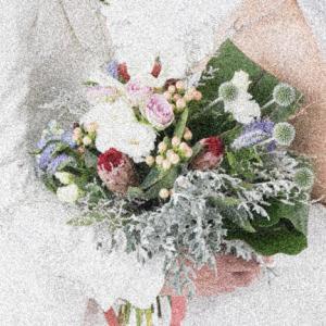 コロナウイルス:結婚式をやると決めた新郎新婦へ【その決断間違っていません】