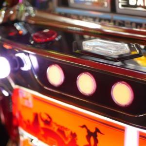 ギャンブル依存症の人への支援とこれからのパチンコ業界
