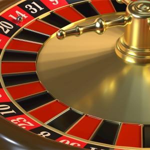 依存症となった3人のギャンブル生活と貸付自粛制度を紹介