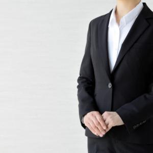 女性が転職先に選ぶ企業の特徴を紹介