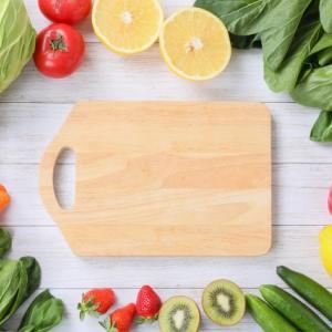 【給料日前の節約レシピ】野菜も摂れるチヂミ・簡単親子丼を紹介