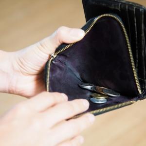 貯金をする癖を付けよう!無自覚な貧困者が実は多いこと