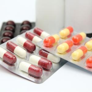 【セルフディケーション制度】特定市販薬が所得控除の対象となる