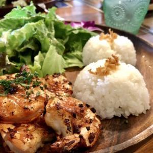 【 夏休みレシピ】いつもの食材でハワイアンメニュー