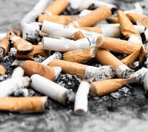 【禁煙むつかしい!】20年前に「やめとけばよかった」では遅いです~