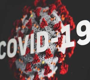 【 コロナウイルス 】でも、少しは良いことがある!