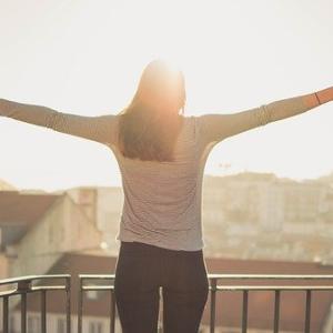【 朝活ダイエット 】朝の簡単運動・朝食が脂肪燃焼に効果アリ、でも継続すること