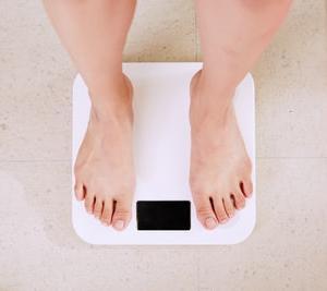 【 コロナ太り 】自宅でできる、楽・簡単ダイエット その2