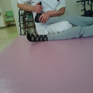 地域包括ケア病棟での高齢者のリハビリはどんなことをするのか?