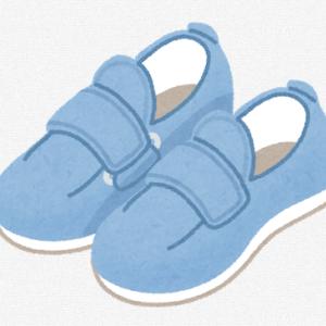デイサービス開始前に靴やクッションを準備!おすすめの介護用靴と背中当てクッションを紹介
