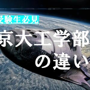 【受験生必見】京大工学部の学科の特徴と忙しさの違いをイメージだけで解説します!