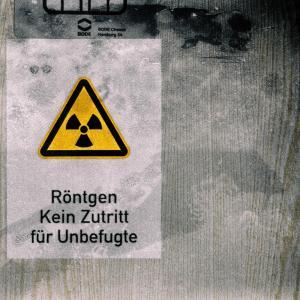 第1類危険物 各論|ヨウ素酸塩類