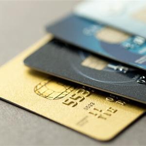マンション管理組合費と修繕積立金の支払い決済がカード払いになる?