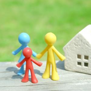 小ネタ:住宅やマンションの引っ越しを準備する為のまとめ