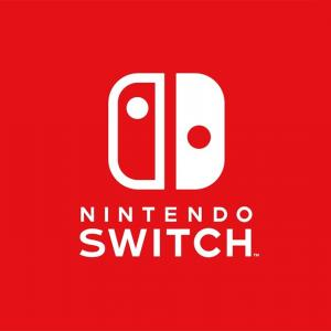 『Nintendo Switchの本体更新 13.1.0』配信 「Nintendo Switch Online + 追加パック」に対応