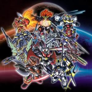 """『スーパーロボット大戦30』「第三弾PV」と「DLC(2)PV」公開!""""鉄血のオルフェンズ""""、""""ULTRAMAN""""など参戦!"""